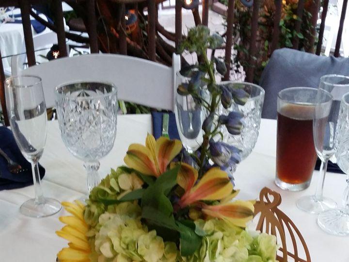 Tmx 1523601194 A4f5ccdc6d8fcc32 1523601192 F6e60f5faa29e3fa 1523601190883 34 20160417 165551 Houston, Texas wedding venue