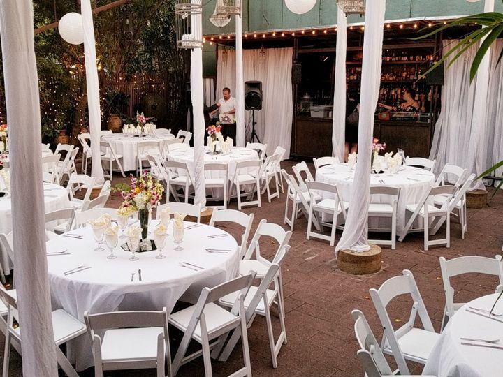 Tmx 1523604235 1e0fc1062fa0b257 1523604234 2d500a11d7f94032 1523604233152 2 2a5ae81b E46e 41f0 Houston, Texas wedding venue