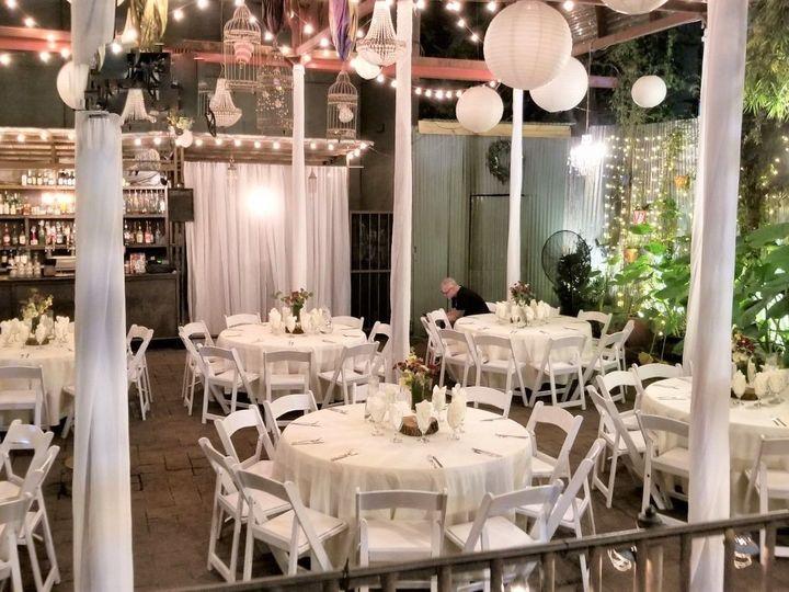 Tmx 1523604247 093dcd10e35773ff 1523604246 Fa4474da81831c96 1523604244642 3 Ddf60b55 05f9 427c Houston, Texas wedding venue