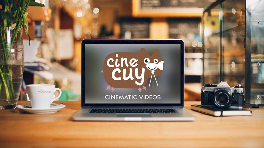 cinecuy