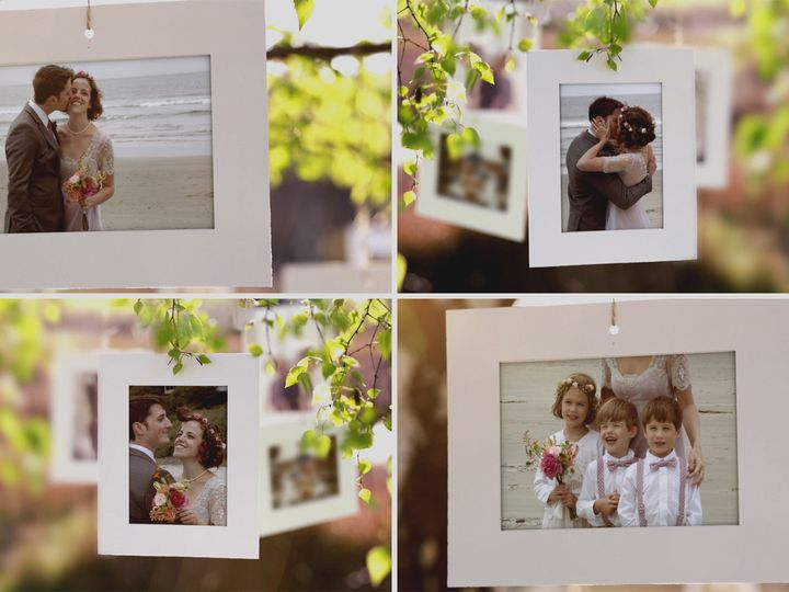 Tmx 1415870725382 Slideshow Beaverton wedding videography