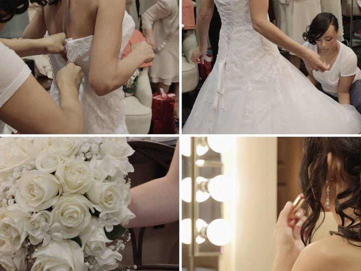 Tmx 1415871067271 8858857125082354803756022163259162177996o Beaverton wedding videography