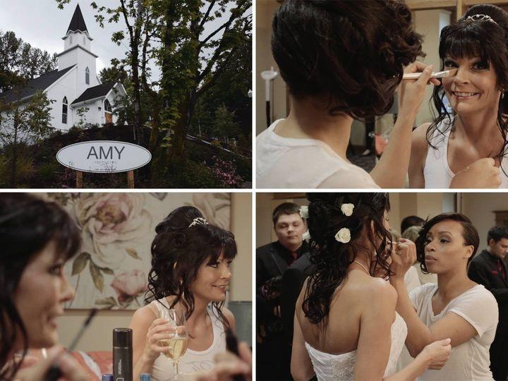 Tmx 1415871073688 103384997125086888136635056427946868035728o Beaverton wedding videography