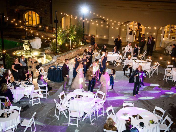 Tmx 1461874207883 Uecker Vinyard1215 New Orleans, Louisiana wedding venue