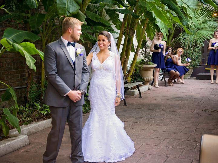 Tmx 1461874247684 Vgbww15 1211 New Orleans, Louisiana wedding venue