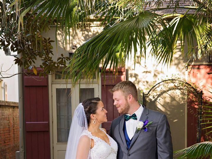 Tmx 1461874296468 Vgbww15 1240 New Orleans, Louisiana wedding venue