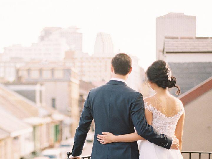 Tmx 1480111520168 182 Katherinejonathanfilm New Orleans, Louisiana wedding venue