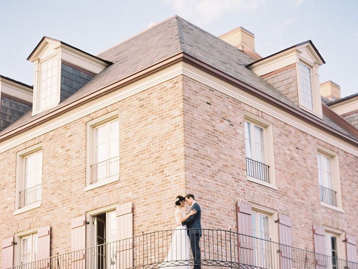 Tmx 1480111520836 184 Katherinejonathanfilm New Orleans, Louisiana wedding venue