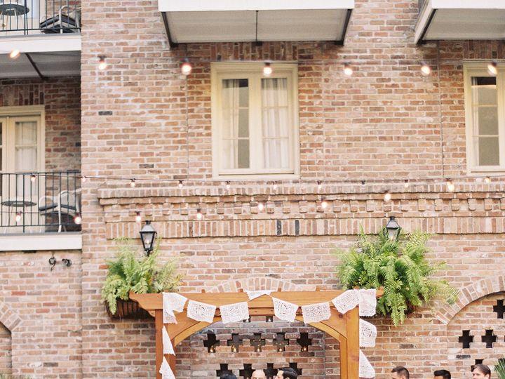 Tmx 1480111538187 194 Katherinejonathanfilm New Orleans, Louisiana wedding venue