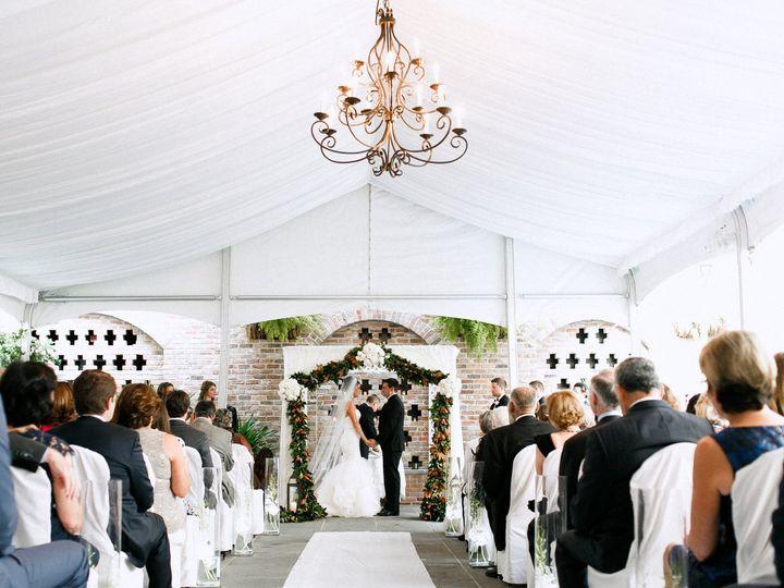 Tmx 1480111611244 Maisondupuyweddingneworleans0291 New Orleans, Louisiana wedding venue