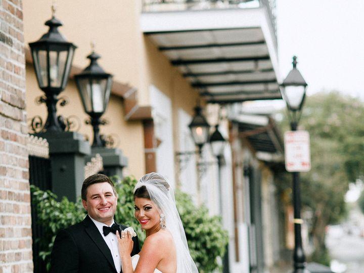 Tmx 1480111633811 Maisondupuyweddingneworleans0391 New Orleans, Louisiana wedding venue