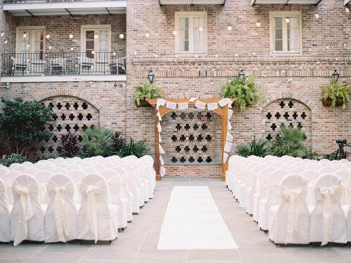 Tmx 1482339133061 179 Katherinejonathanfilm New Orleans, Louisiana wedding venue