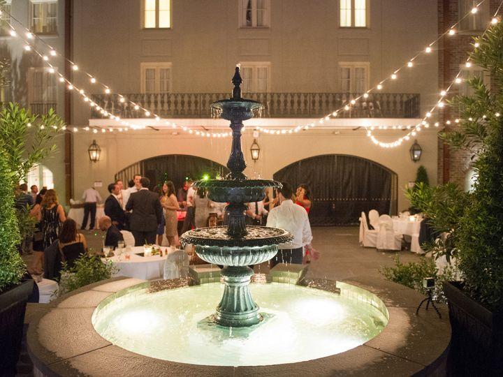 Tmx 1482339182587 552 Katherinejonathanwedding New Orleans, Louisiana wedding venue
