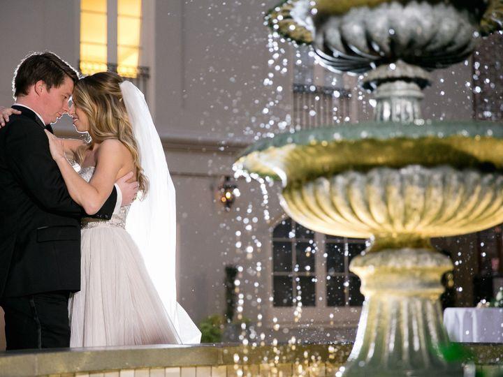 Tmx 1500926535818 Aimee Carter 264 New Orleans, Louisiana wedding venue