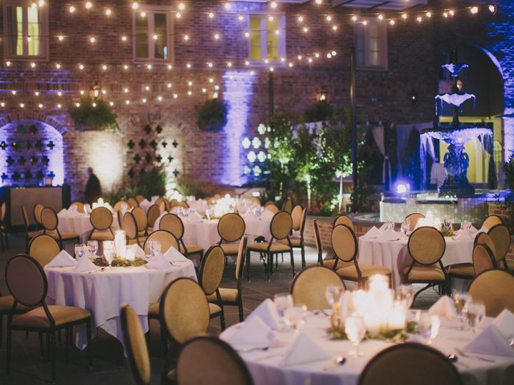 Tmx 1500926606869 0870kathleenhwedding New Orleans, Louisiana wedding venue