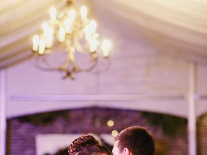Tmx 1500926649440 Maisondupuyweddingneworleans0525 New Orleans, Louisiana wedding venue