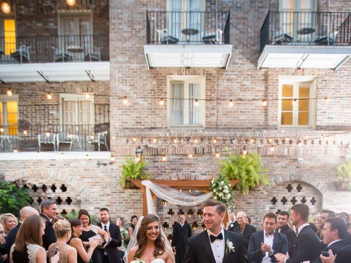 Tmx 1500926688222 Img2297 New Orleans, Louisiana wedding venue