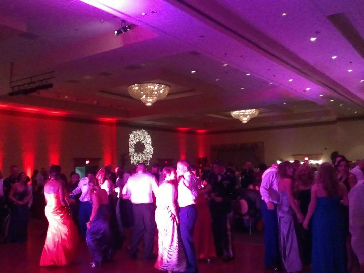 Tmx 1438812385092 2012 12 07 21.26.26 Springfield wedding dj