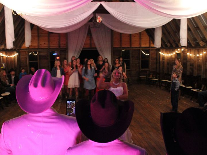 Tmx 1452876410334 9 Springfield wedding dj