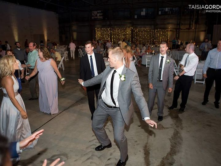 Tmx 1510610910020 1 Springfield wedding dj