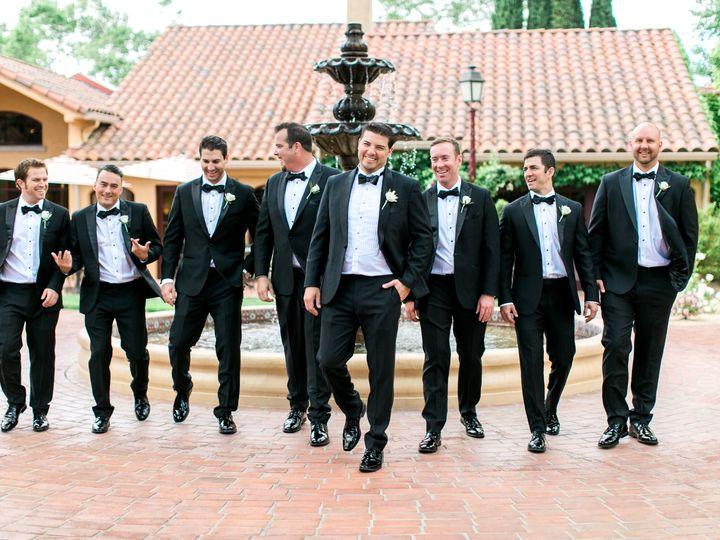 Tmx 0506170243 51 787178 1570551966 Santa Rosa, CA wedding photography