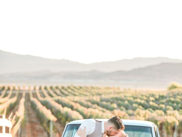 Tmx 0924160123 51 787178 1570552114 Santa Rosa, CA wedding photography