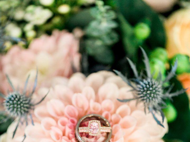Tmx 0924160657 51 787178 1570552114 Santa Rosa, CA wedding photography