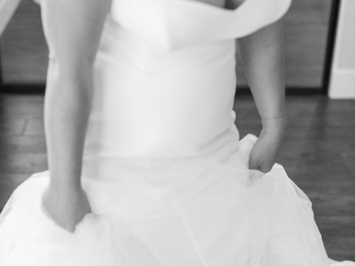 Tmx 102020180147 51 787178 1570551965 Santa Rosa, CA wedding photography