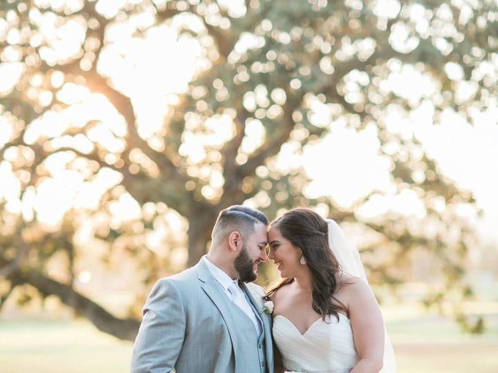 Tmx 1530890202 6c089b1f4891d2a4 1530890199 C44c5d9ff6fa41b2 1530890194359 5 Amy5 Santa Rosa, CA wedding photography
