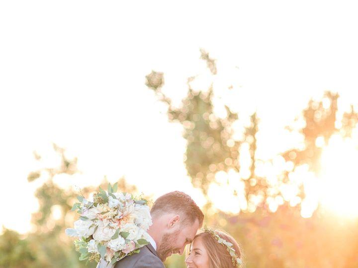 Tmx 1530890202 75aac8f969ec9ef5 1530890199 32659308c741018b 1530890194357 4 Amy4 Santa Rosa, CA wedding photography