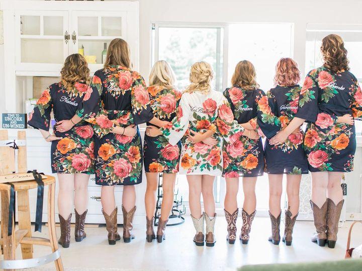 Tmx 1530890202 Fd6a6385d9e89ee4 1530890200 Fdaeae15b8b6739c 1530890194370 9 Amy9 Santa Rosa, CA wedding photography