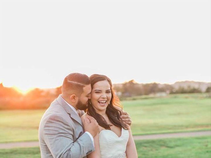 Tmx 1530890203 0ee5d5ab1e26b754 1530890202 Df81c0261ef21b2b 1530890194376 12 Amy12 Santa Rosa, CA wedding photography