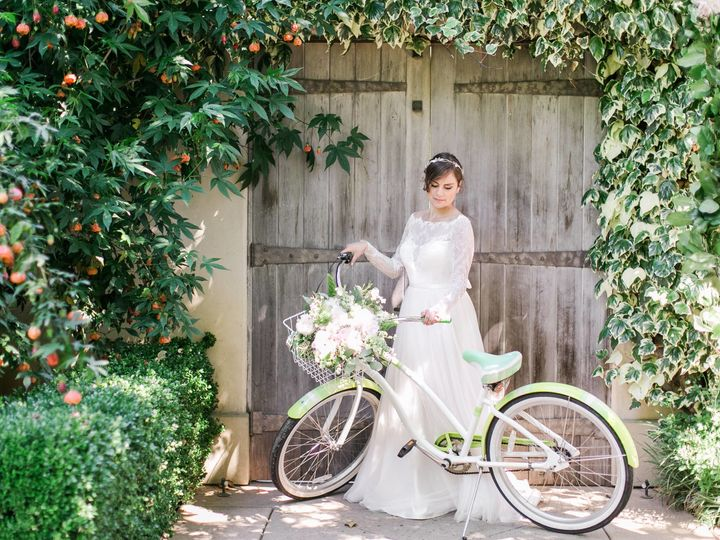 Tmx 1530890203 5d9fe9ba0d50d9e5 1530890199 A197a8ea7556ed5c 1530890194366 7 Amy7 Santa Rosa, CA wedding photography