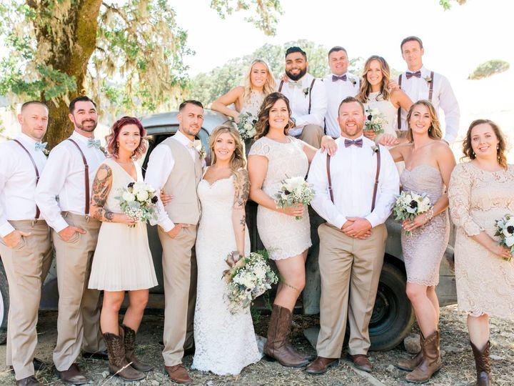 Tmx 1530890203 E795130f88821d6c 1530890200 7d360c0d8bb21988 1530890194368 8 Amy8 Santa Rosa, CA wedding photography