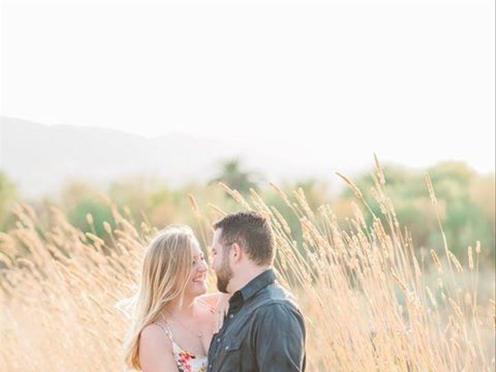 Tmx 1530890204 8a7d1503b8edb7ee 1530890202 11fc6572be85ce30 1530890194383 14 Amy14 Santa Rosa, CA wedding photography