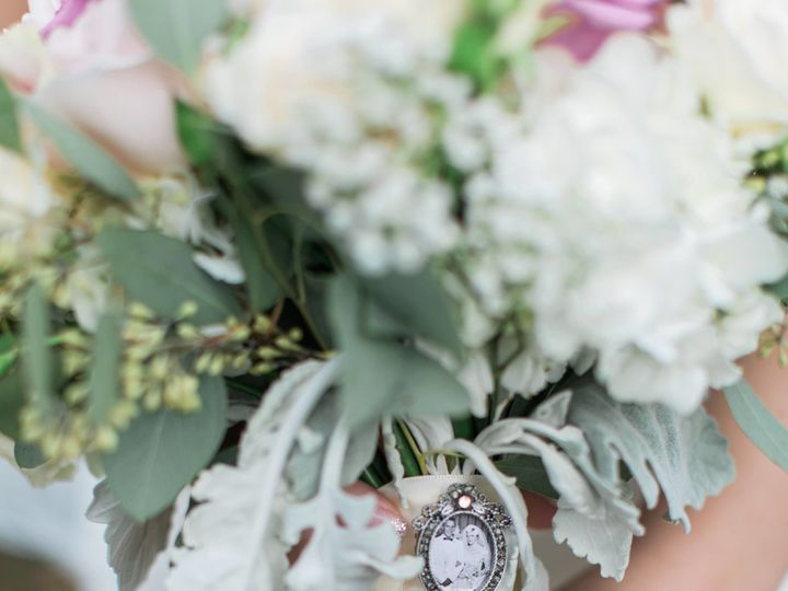 Tmx 1530890205 3471cc448d5d691e 1530890202 8a0dceb7029c0901 1530890194379 13 Amy13 Santa Rosa, CA wedding photography