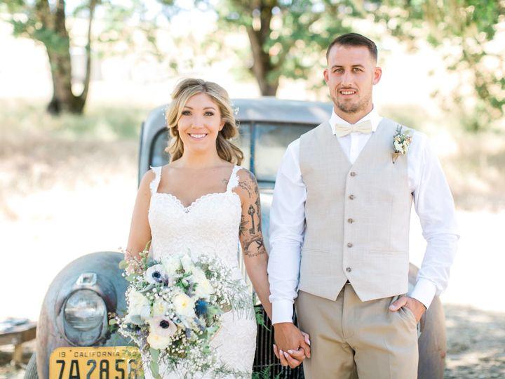 Tmx 1530890275 18ca7e55b551a55d 1530890273 A689ea8aa0adaa10 1530890272479 17 Amy17 Santa Rosa, CA wedding photography
