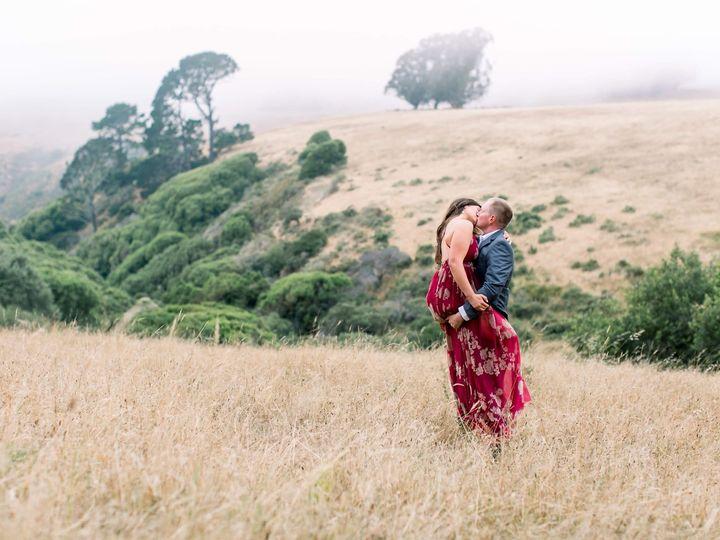 Tmx 1564244592862578 51 787178 1570551888 Santa Rosa, CA wedding photography