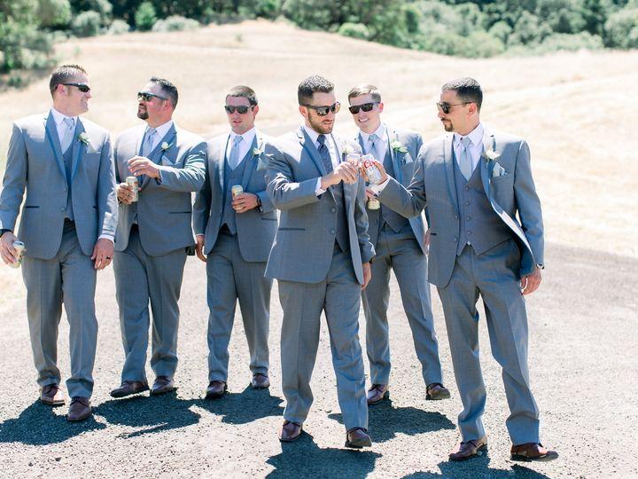 Tmx Amy Jordan Photography 1 4 51 787178 1570551966 Santa Rosa, CA wedding photography