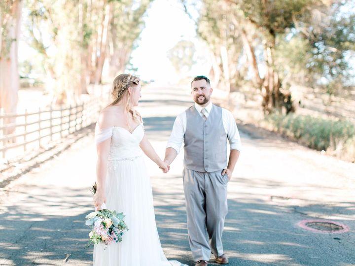 Tmx Img 5915 51 787178 1570552300 Santa Rosa, CA wedding photography