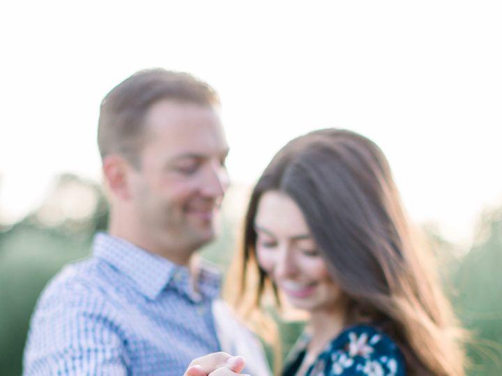 Tmx Megan And Eric Sonoma Ca Amy Jordan Photography 26 51 787178 1570551890 Santa Rosa, CA wedding photography