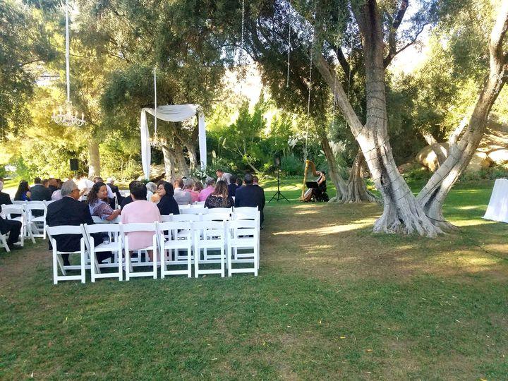 Tmx 20181005 163637 51 997178 Los Angeles, CA wedding band