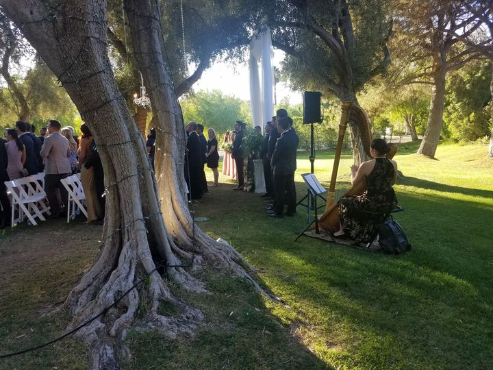 Tmx 20181005 171513 51 997178 Los Angeles, CA wedding band