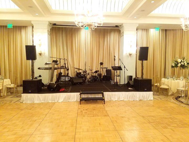 Tmx 20181124 170739 51 997178 Los Angeles, CA wedding band