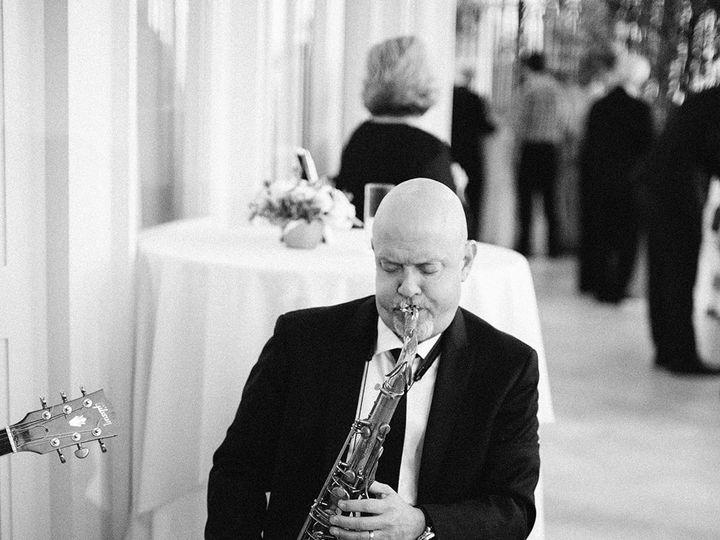 Tmx Tewed 439 51 997178 Los Angeles, CA wedding band
