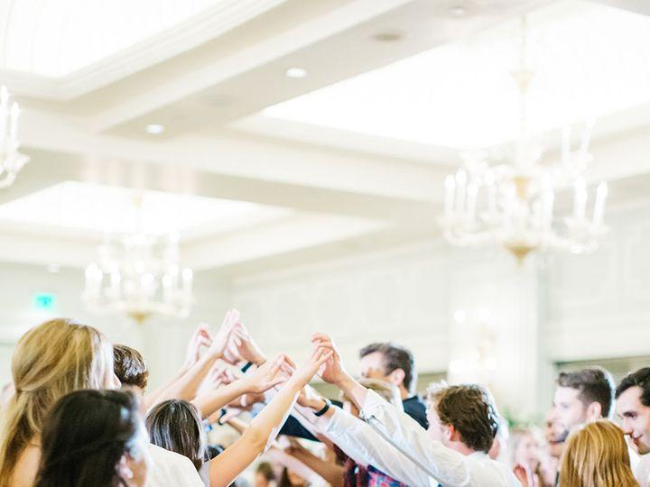 Tmx Tewed 813 51 997178 Los Angeles, CA wedding band