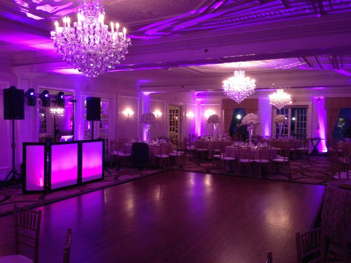Tmx 1415150250452 Img2196 Riverdale, NJ wedding dj