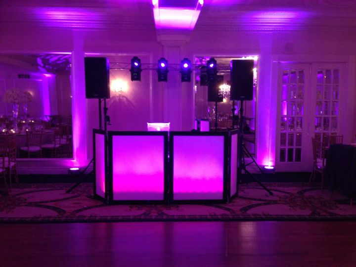 Tmx 1415150276056 Img2195 Riverdale, NJ wedding dj
