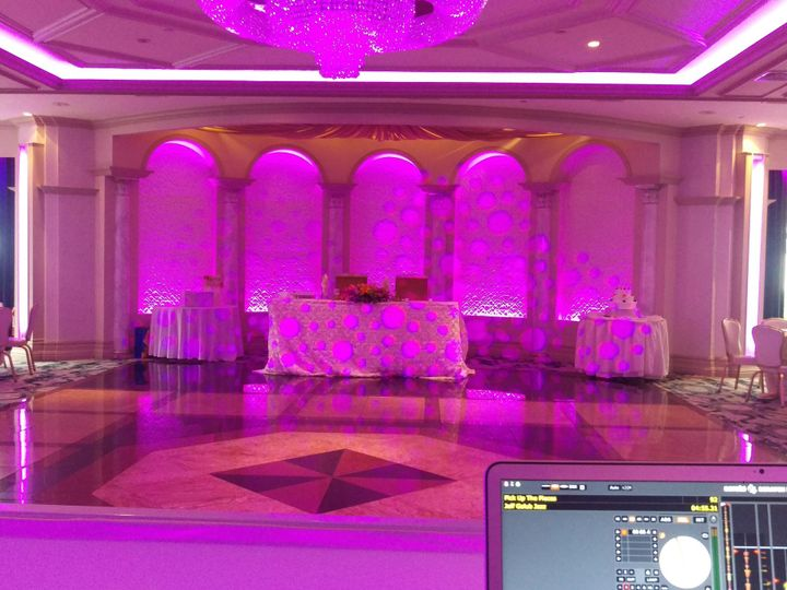 Tmx 1522692059 Edcff0291de56780 1522692056 3a595d9c4a6cd6d2 1522692045819 4 IMAG0236 Riverdale, NJ wedding dj
