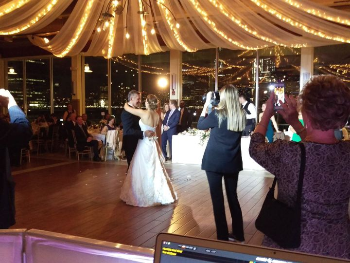 Tmx 1523898170 F1398f21ad607023 1523898168 3c12dd765dea9bb2 1523898159940 2 IMAG0564 1  Riverdale, NJ wedding dj